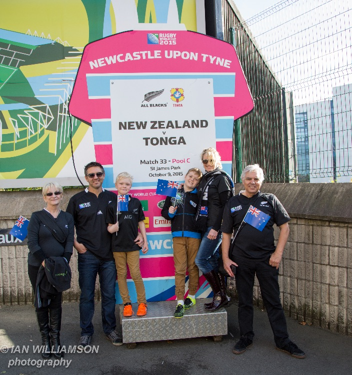 Rugby World Cup 2015-0286
