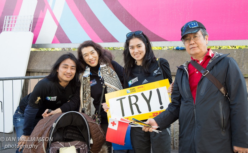 Rugby World Cup 2015-0287