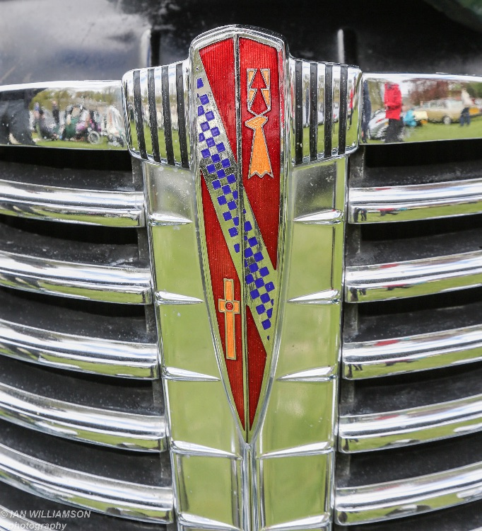 Wallington Hall Car Show 15th May 2016-8847