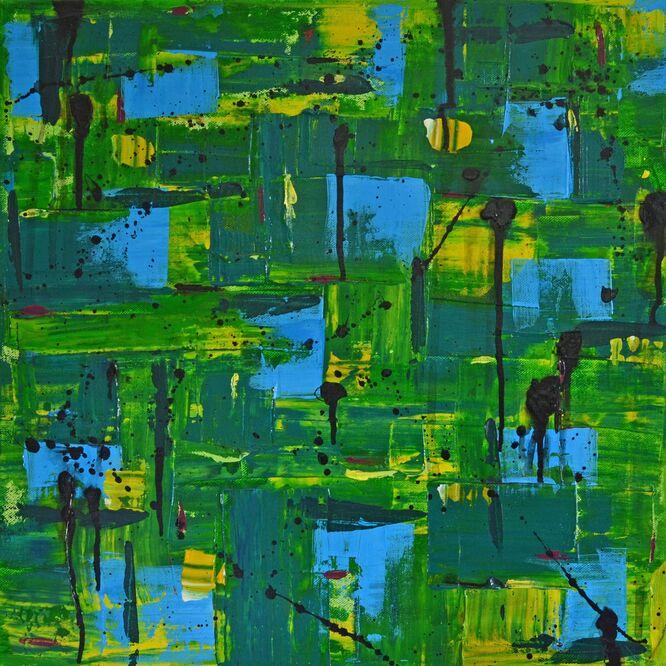 Whitty - Annmarie Shenton
