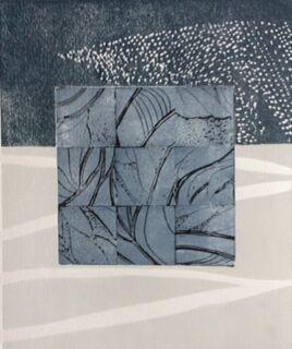 Winter - David McMeehan
