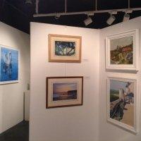 Lightbox Exhibition3