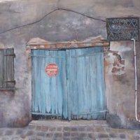 Sue Hinton - Garage Ste Maxime