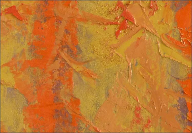Casimir effect 1  Detail