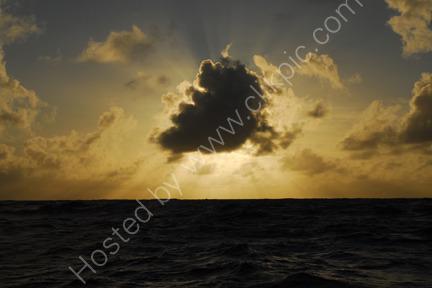 Mid Atlantic - ARC 2010