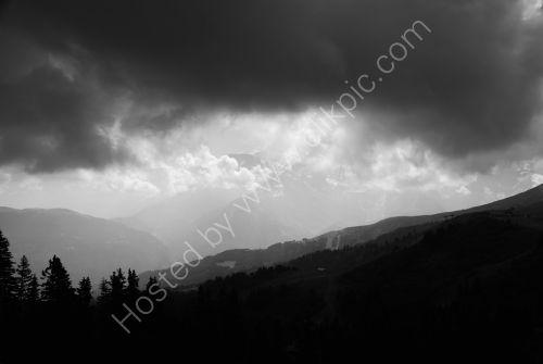 France: Haute Savoie