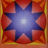 169-blue star