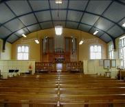 inside_wycliffe