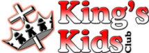 kings_kids_club