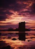 Escòcia - Scotland