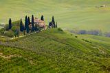 Paisatge / Landscape