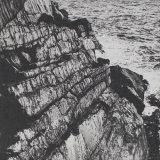 Cill Rialaig Cliffs