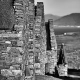 cill rialaig cottages