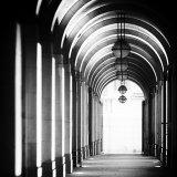 london arches