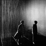 Standing In The Rain II