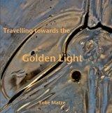 Golden Light by Yoke Matze