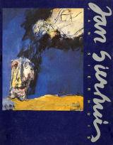 Jan Sierhuis by William Rothuizen
