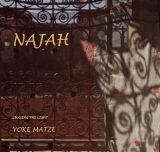 Najah by Yoke Matze
