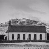 Amulree Church