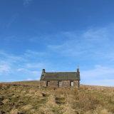 Blue_sky_Loch_Meallbrodden