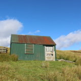 Bothy_Glen_Lyon