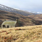 Cottage_Glen_Quaich