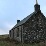 Cottage_Loch_Meallbrodden