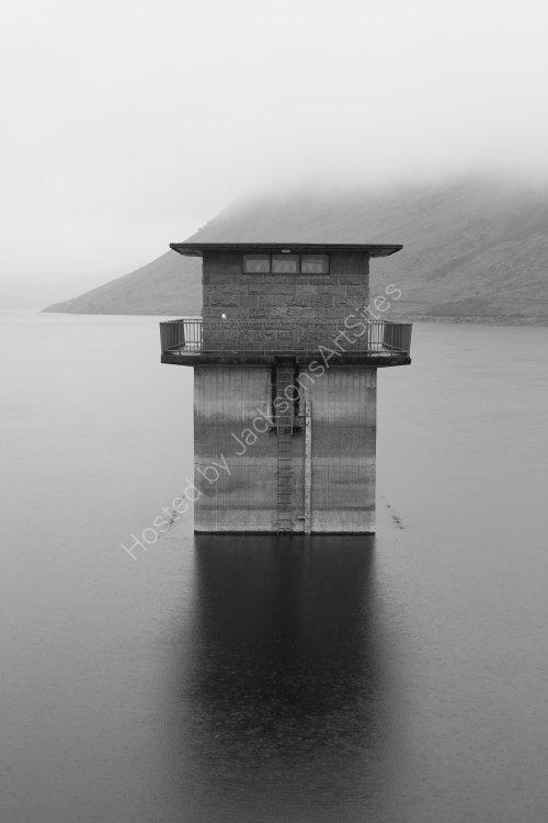 Loch Turret I