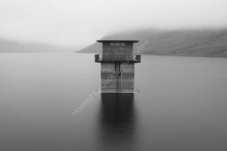 Loch Turret II