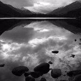 Loch Voil II