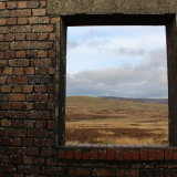 Picture_window_Ardoch