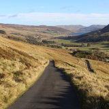 Road_Glen_Quaich