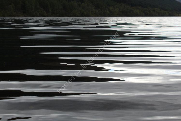 Loch lines