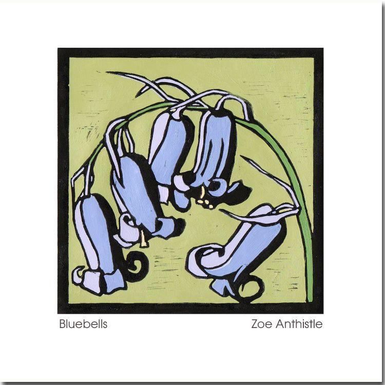 'Bluebells'